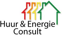 Huur en Energie Consult