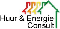 Huur & Energie Consult